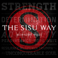 The Sisu Way  show