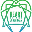 Heart of the Enneagram show