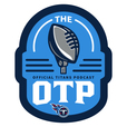 The OTP: Official Titans Podcast show