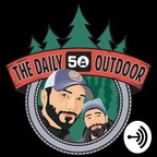 50 Campfires : Daily Outdoor show