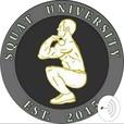 Squat University show