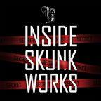 Inside Skunk Works show