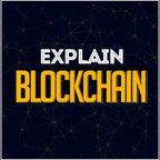 Explain Blockchain show