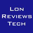 Lon.TV Podcast show