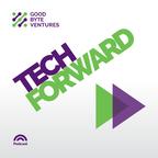 Tech Forward show