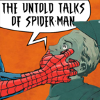 Untold Talks of Spider-Man show