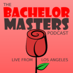 The Bachelor Masters show
