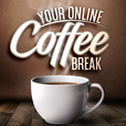 Your Online Coffee Break show
