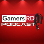 GamersRD Podcast show
