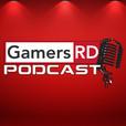 GamersRD Podcast show