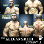 The Keegan Smith Experience show