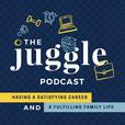 The Juggle  show