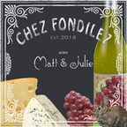 Chez Fondilez show