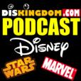 DisKingdom Podcast - Disney | Marvel | Star Wars show