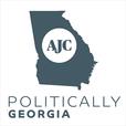 Politically Georgia show
