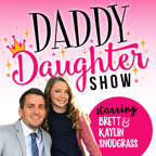 Daddy Daughter Show's Podcast show