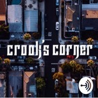 Crook's Corner  show
