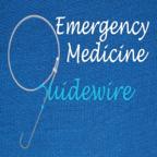 EMGuidewire's podcast show