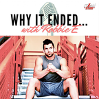 Why It Ended with Robbie E show