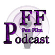 Fan Film Podcast show