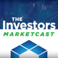 The Investors MarketCast show