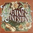 Cocaine & Rhinestones: The History of Country Music show
