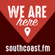 We Are Here - SouthCoast.fm - South Coast MA Entrepreneurs & Business show