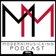 Modern Musicking  Podcast show