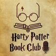 Harry Potter Book Club show