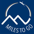Miles to Go - Travel Tips, News & Reviews You Can't Afford to Miss! show