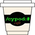 CyPod Cafe show