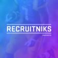 Recruitniks show