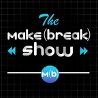 Make or Break Show //Woodworking, Electronics, Metalworking and Makers show