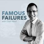 Famous Failures show
