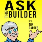 Ask the Builder show