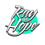 Ray of Hope Church show