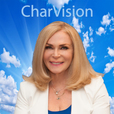 CharVision show