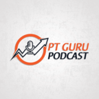 ptguru's podcast show