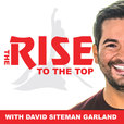 The Rise To The Top show