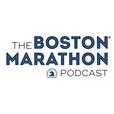 The Boston Marathon Podcast show