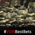 VSiN Best Bets show