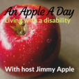 An Apple A Day show