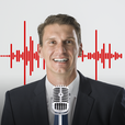 Weekly Dose Of Common Sense With Cory Bernardi show