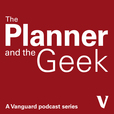 The Planner and the Geek show