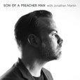 Son of a Preacher Man show