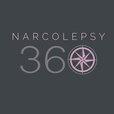 Narcolepsy 360 show