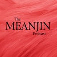 Meanjin show