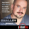The Smalley Effect show