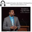 Nabeel Qureshi's Debates show