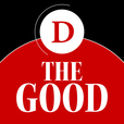 The Good show
